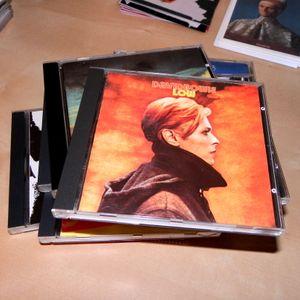 Top Ten Albums of 1977 by Cloudland Blue Quartet | Mixcloud