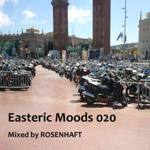 Easteric Moods 020