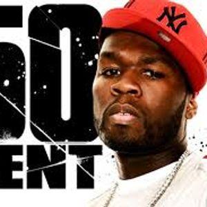 50 Cent Mixtape - with Stefan Radman (Old Mixtape) by