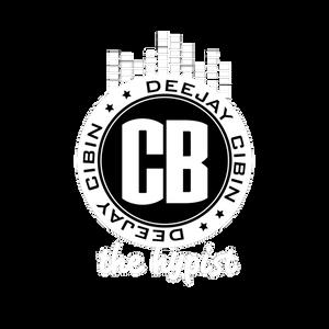 2018 WASAFI BONGO MIX VOL 1- JIBEBE- DJ CIBIN by