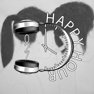 """Happy Hour 027 - """"Obscure"""""""