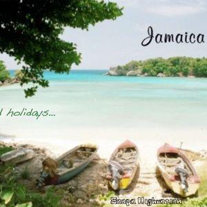 I need holidays...