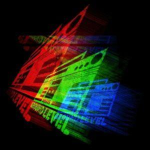 Episode 10 - DJ Hero