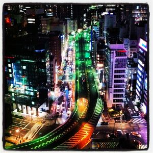 Masayoshi Kimura 2000.04.15 Mix