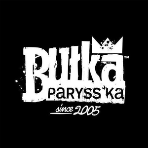 Bułka Paryss'ka @ Klub Sfinks700, Sopot 21.02.2015
