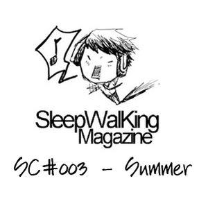 Sleepcast003b