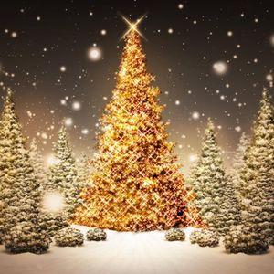 Dec Holiday Mix 2016 Dj Lando