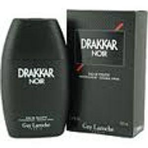 Cologne Mix 3 - Drakkar Noir