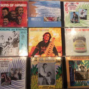 8th February 2017, Debashish Bhattacharya Tribute to Tau Moe and other Hawaiian Classics