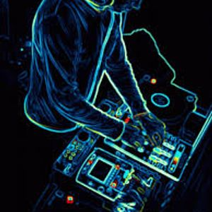 Mix - Electroflow II 2014