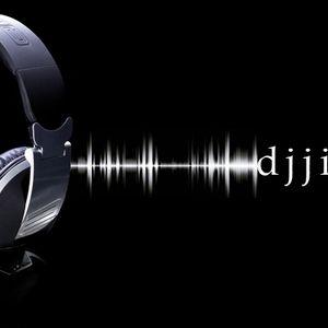 DJ Jimbo 80s Mix (7-27-09)