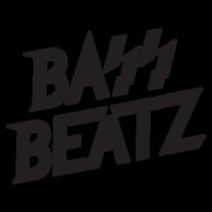 DJ Double B : Bassbeatz Radio - Vol.3 [Live Mix]