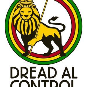 Dread Al Control Reggae Radio Show (29-09-2015)