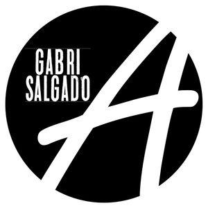 Gabri Salgado Spring Set '16