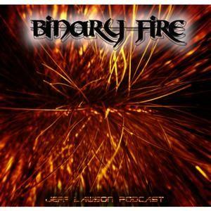 Binary Fire 16