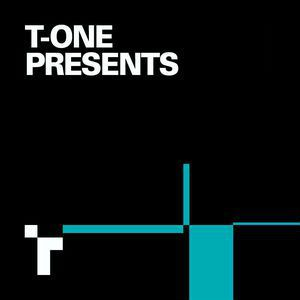 T-One Presents - 10 October 2018