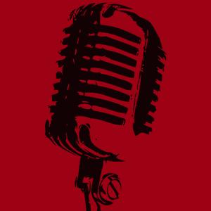 Cnews.fm #055 – Roztříštěný trh s komunikátory