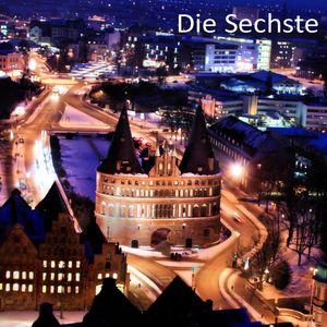 Lübeck Die Sechste