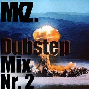 MaddoKz - Dubstep Mix Nr. 2