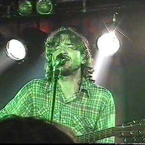 John Frusciante 2005-04-23, ATP Festival (Complete Show)