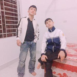 Vinh van Bui - mery Chịch mệt Zui zẻ^