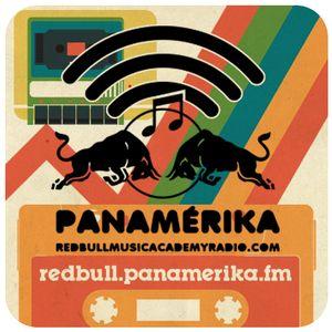 Panamérika No.270 - La Casetera (se tragó la cinta)