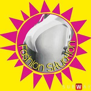 fashion situation 02x17