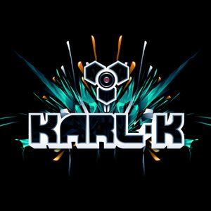 Karl-k chart May 2K14