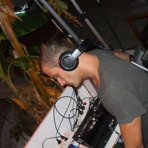 DJ IVAN DELA CRUZ - SESIÓN NAVIDAD 2011