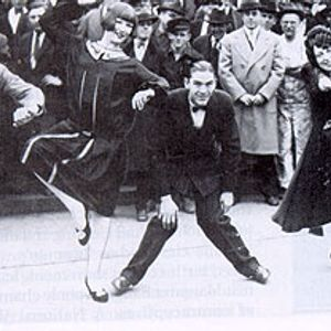 Pop Hits of the 1920s