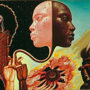 Black Classical - History of Spiritual Jazz Part 3