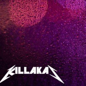 killaka5 - rain or shine
