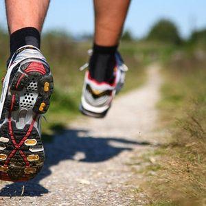 Būt fiziski aktīvam visa mūža garumā