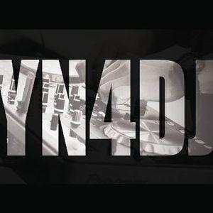 yn4dj mix 18-002.mp3