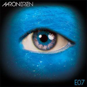 Aaron Brien Podcast - October 2011