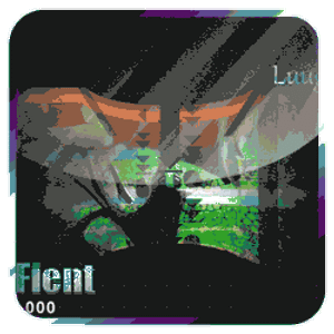 FientLUG p2 chillout mix