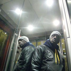 2009 Mixtape  1
