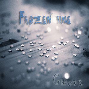 Frozen-Time