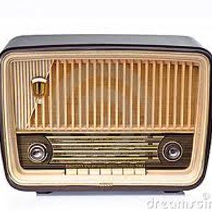 Electric Radioland 5th November 2013 (1 Year Anniversary Show)