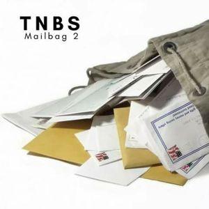 TNBS -- Mailbag 2