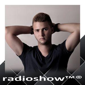 RadioShow - 389 - Mix - Aaron Sole