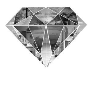 Berni Turletti Diamond 004 Diciembre 2016