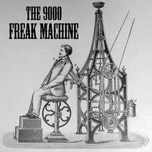 BEATtheSystem_-_FreakedOutFunk_-_2007-mix