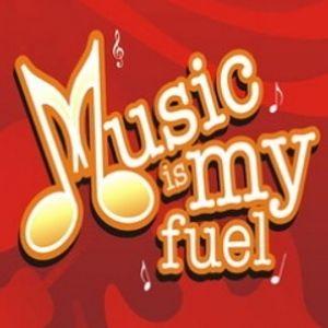 Set 4 Radio Canale Italia Maggio 2011