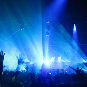 Trance Manic Radio Vol. 48