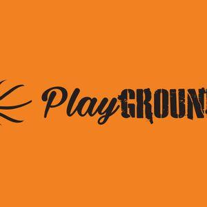 Playground - 23-03-16