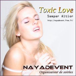 Toxic Love - Semper Altior (Gabriel & Dresden, Apparat, Joachim Garraud, Tim Deluxe, Carl Cox).mp3