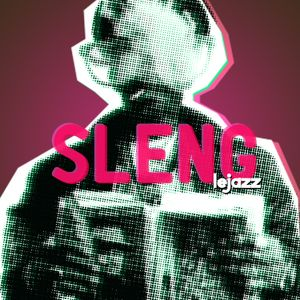 Sleng - A Reggae Dancehall Mix