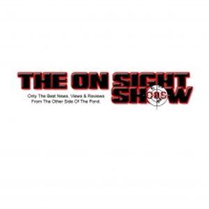 The OnSight Show 20-12-15 (www.radiokingonline.com)