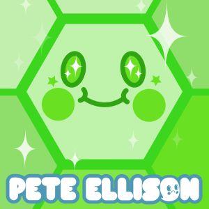 """Pete Ellison 90's Underground DJ Mix """"Hidden Gems ~Episode 3~"""""""